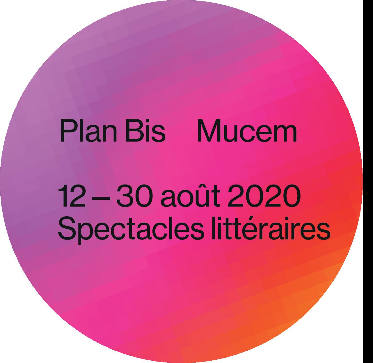Plan Bis